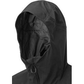 Rab Kangri GTX Jacket Men, black